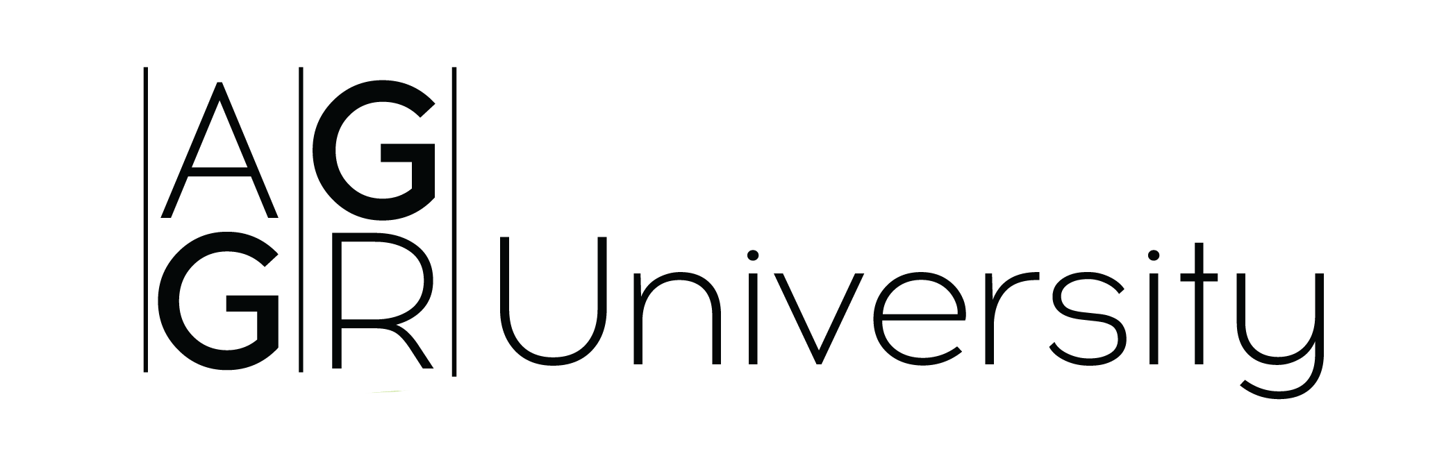 AGGR University