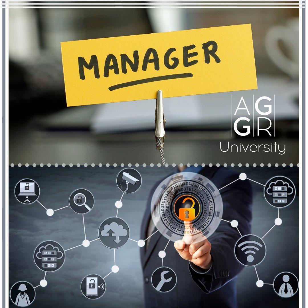 Що повинен знати та вміти  HR-менеджер