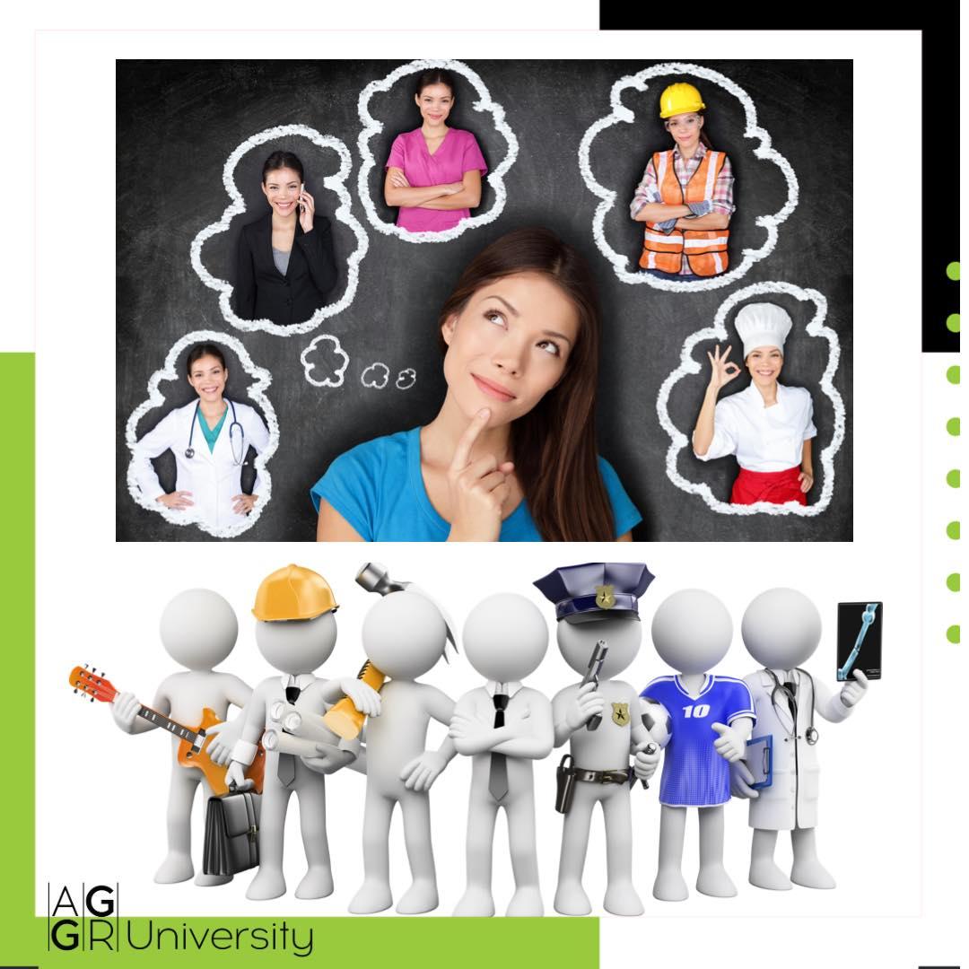 ТОП-10 професій, яким можна навчитись за три місяці