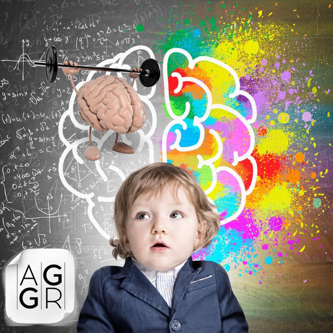 Як примусити мозок досягати поставлених цілей?