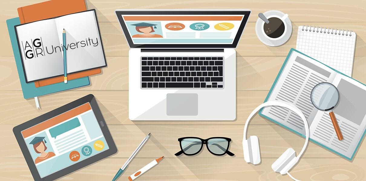 Обираємо направлення онлайн навчання