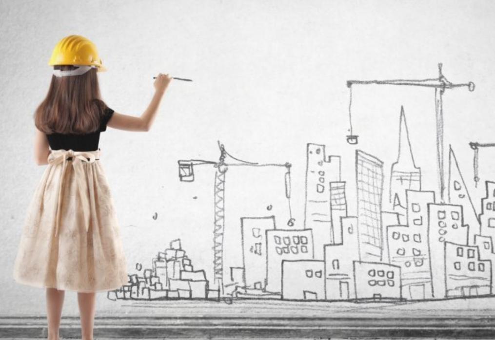 Вартісний інжиніринг – невід'ємна частина інвестиційно-будівельного процесу