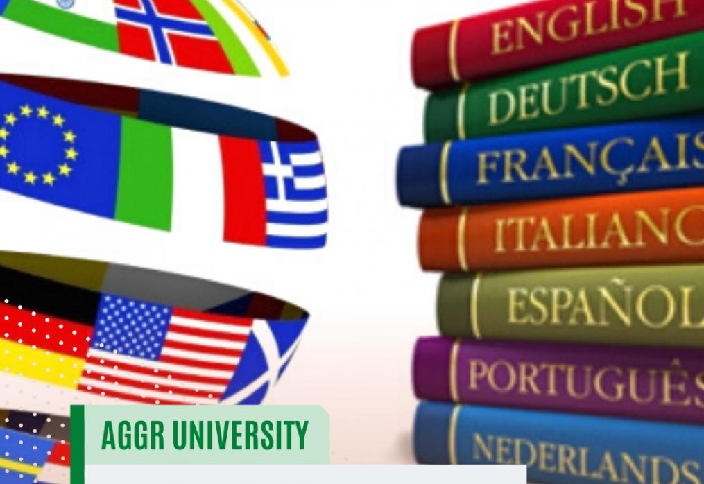 Принципи ефективного вивчення іноземної мови