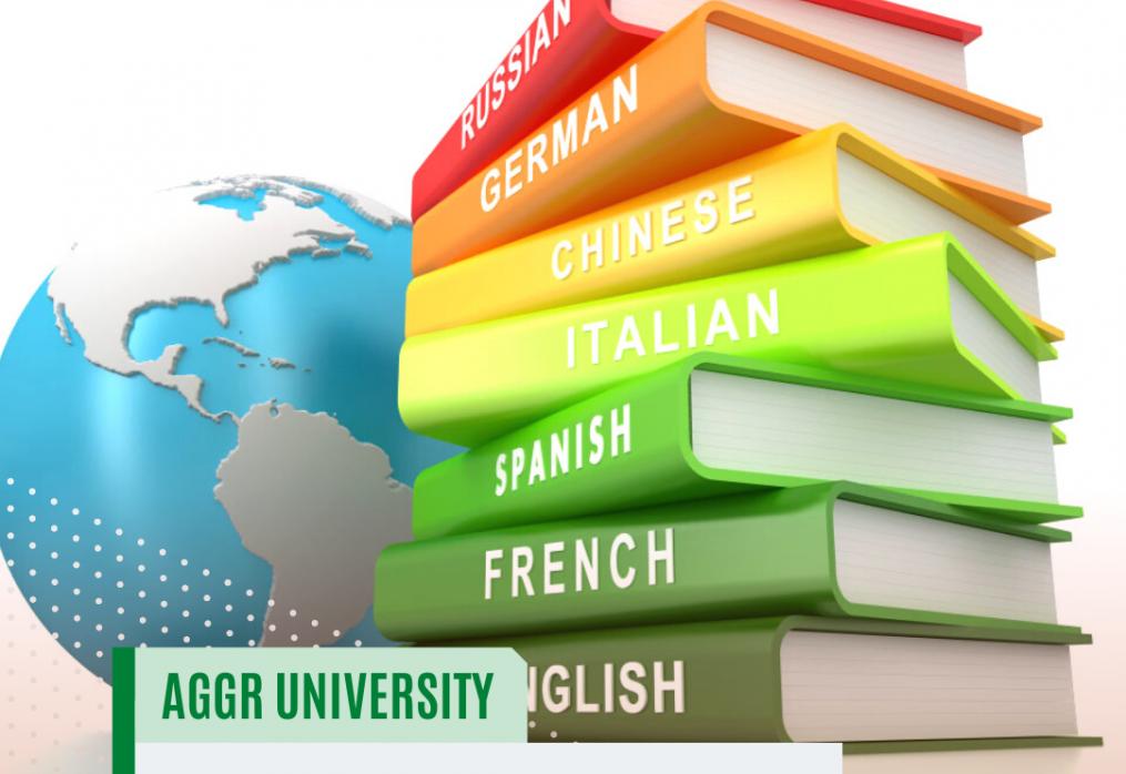 Рейтинг країн світу за індексом рівня освіти