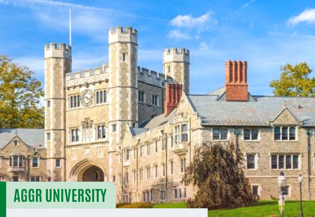 Вартість навчання в університетах Ліги Плюща