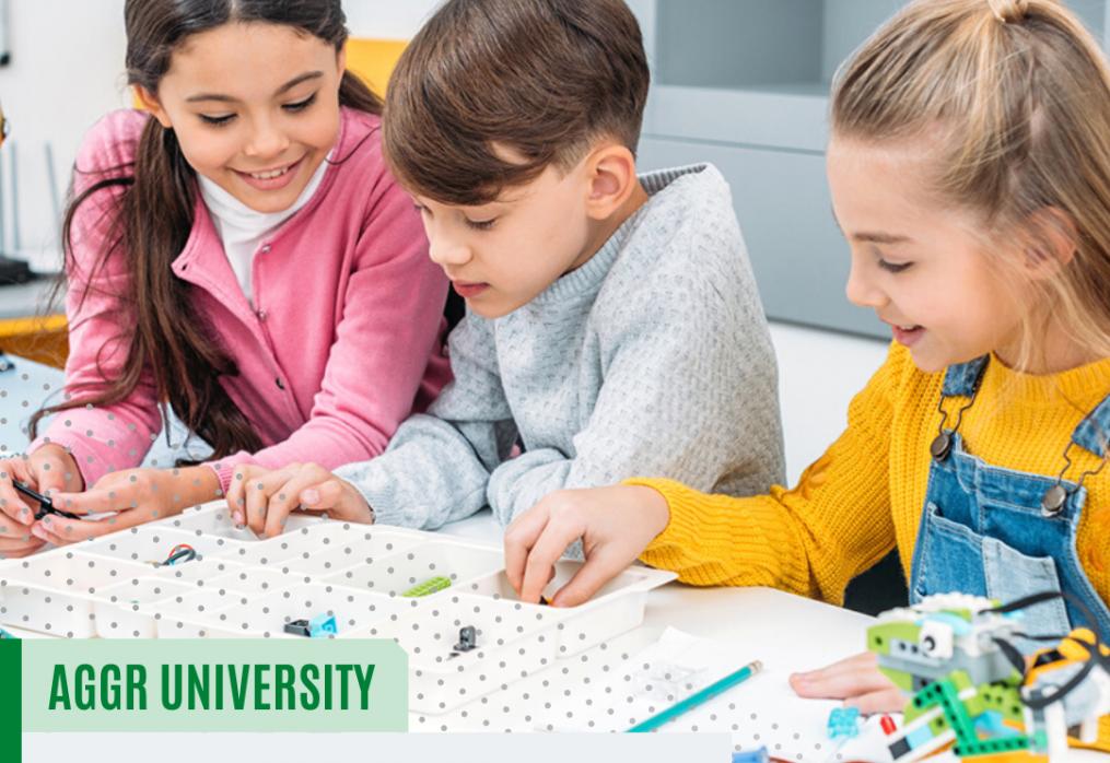 Як особисті якості дитини впливають на навчання?
