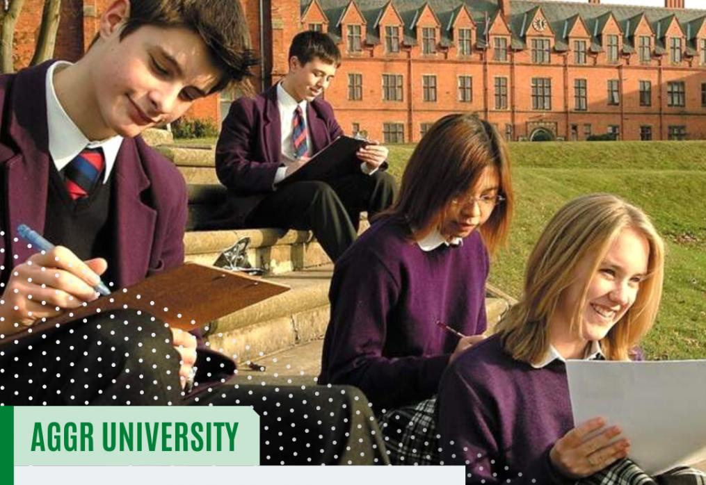 Міфи про британську освіту