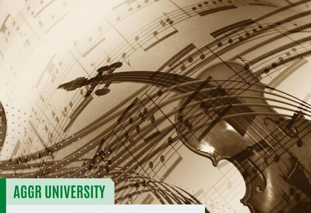 Найкращі музикальні навчальні заклади США