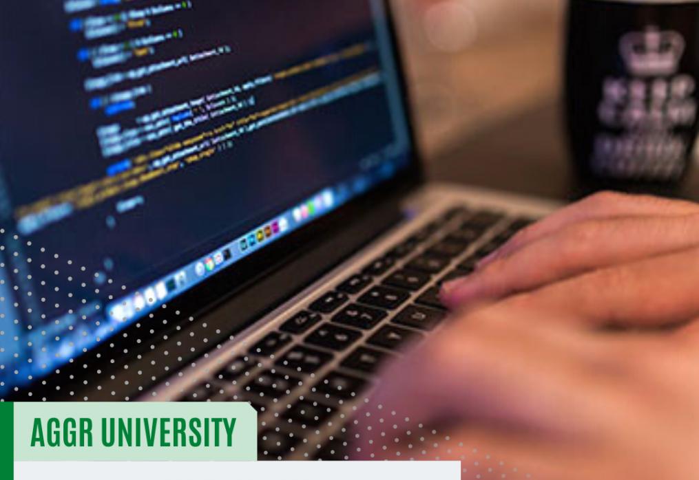 Огляд найкращих закордонних навчальних закладів з ІТ-програмами